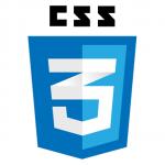 css3-logo-png