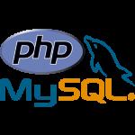 php-mysql-400x400